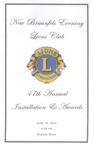 2014_installation-awards_program