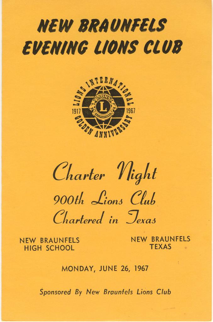 NBeveLions_charternight_program_1