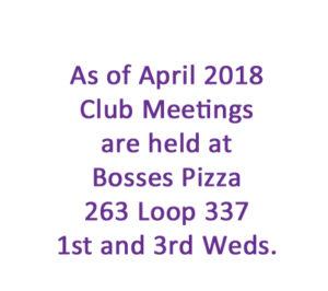 Club_mtgs_spring2018