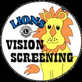 Vision and Hearing Screening at Local Schools